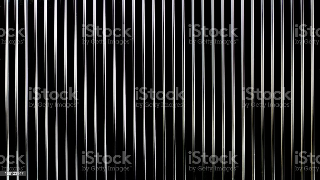 metal wire grill background stock photo