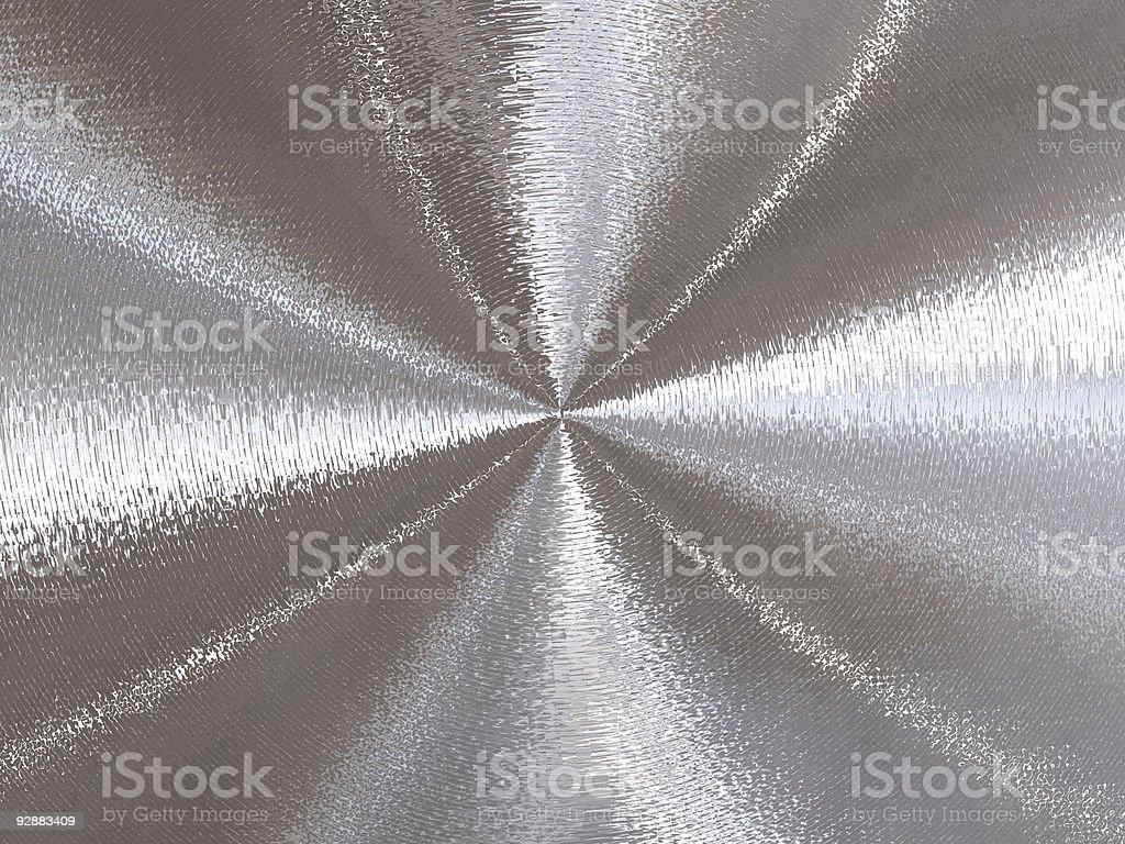 metall stock photo
