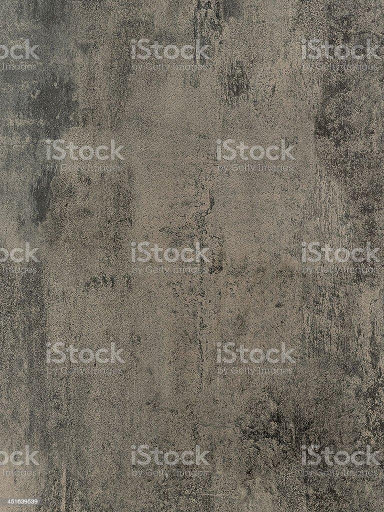 metall rot hintergrund royalty-free stock photo