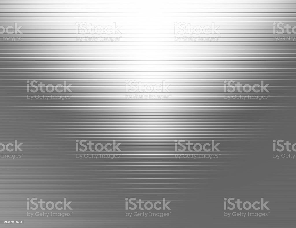 Metall Shiny Detailed Scratched Texture Background,stainless steel stock photo