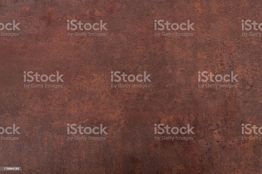 Metallic Background royalty-free stock photo