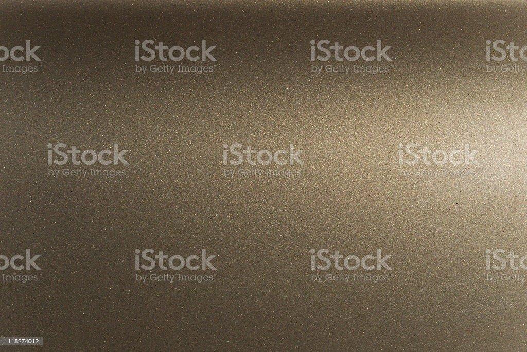 metallic painted background royalty-free stock photo