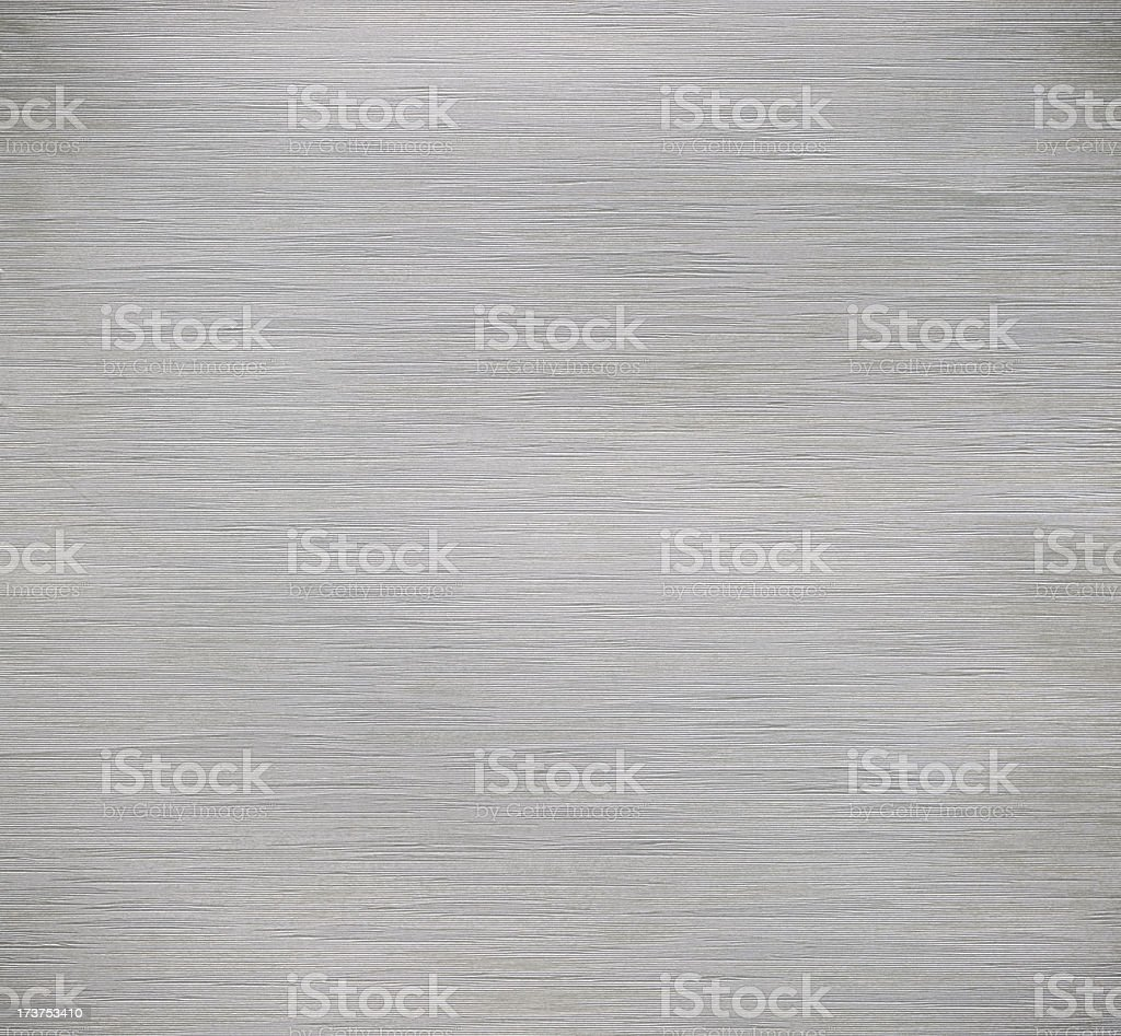 Metallic paper background royalty-free stock photo