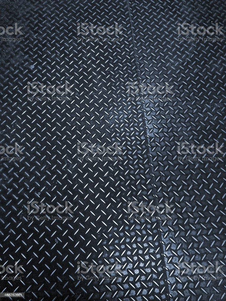 metallic seamless texture stock photo