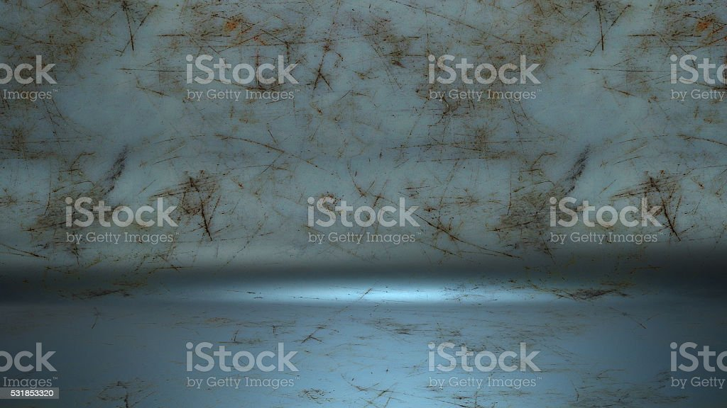Metallic steel background abstract royalty-free stock photo