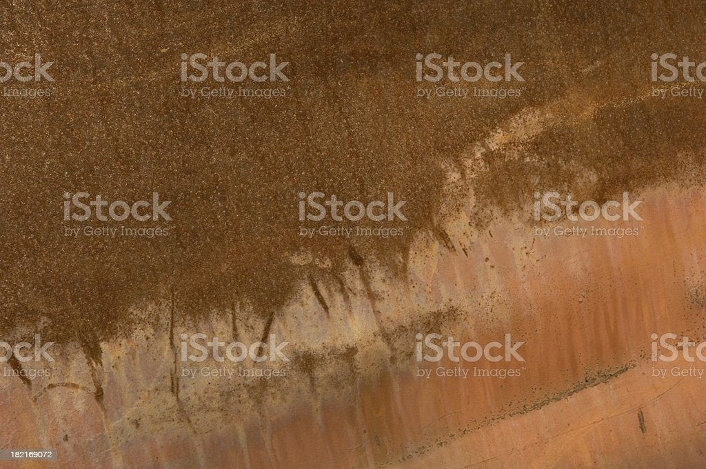 Metallic texture, graphics background royalty-free stock photo