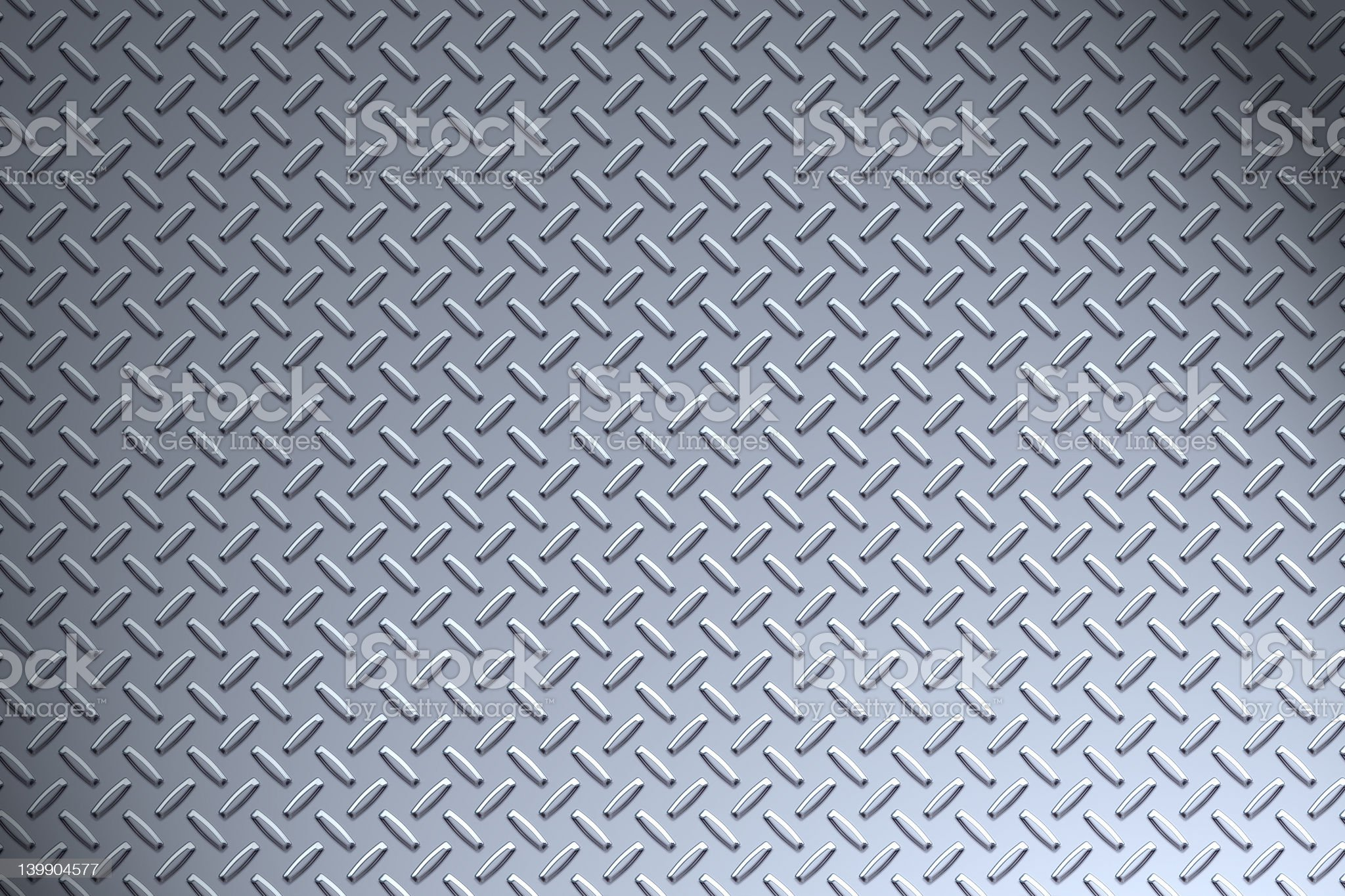 Metallic texture royalty-free stock photo