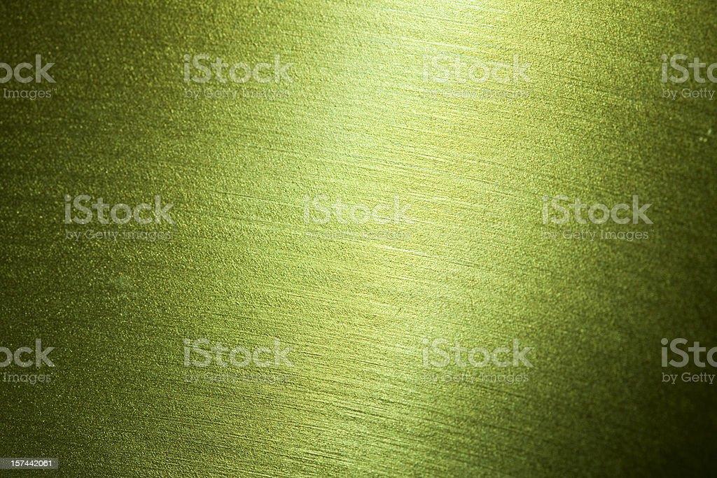 Metallic texture royalty-free stock photo