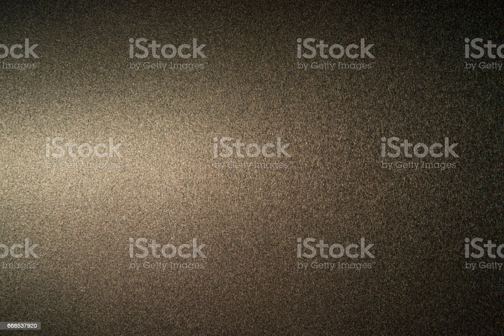 Metallic texture siries stock photo