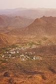 Mewar Region Village Rajasthan India