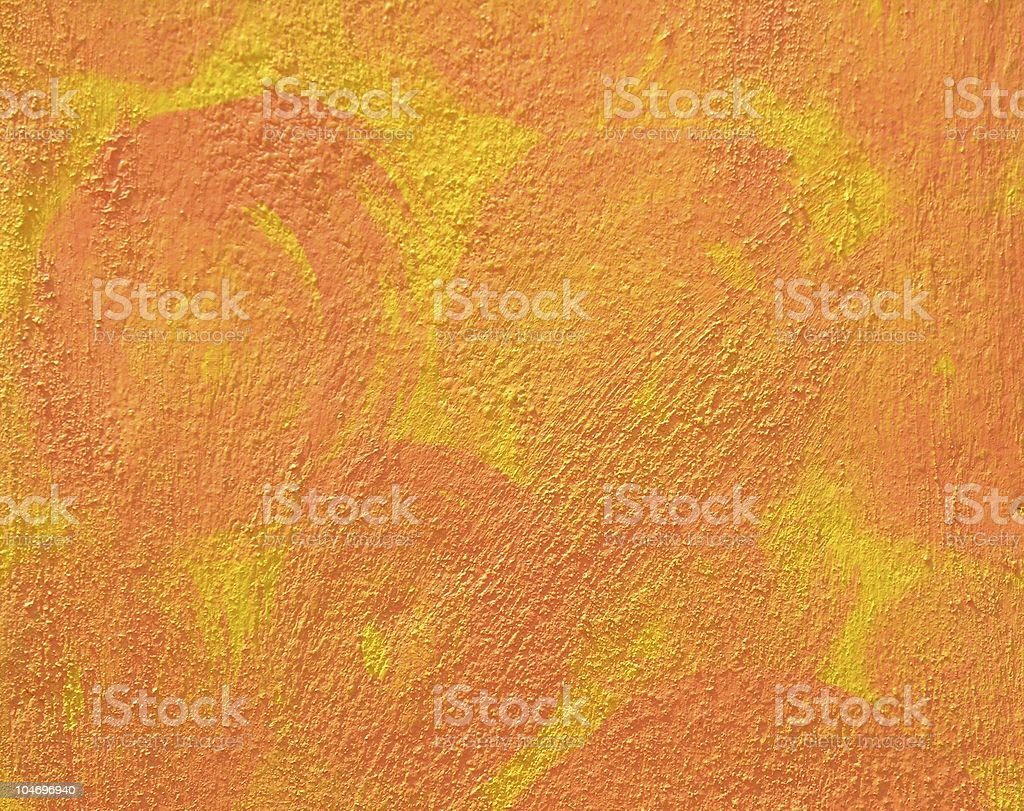 Mexican Colours stock photo
