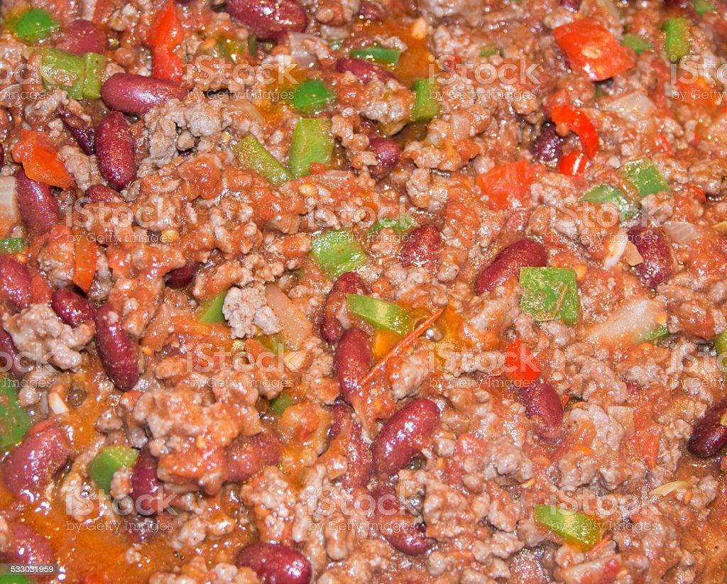 Comida mexicana foto de stock libre de derechos