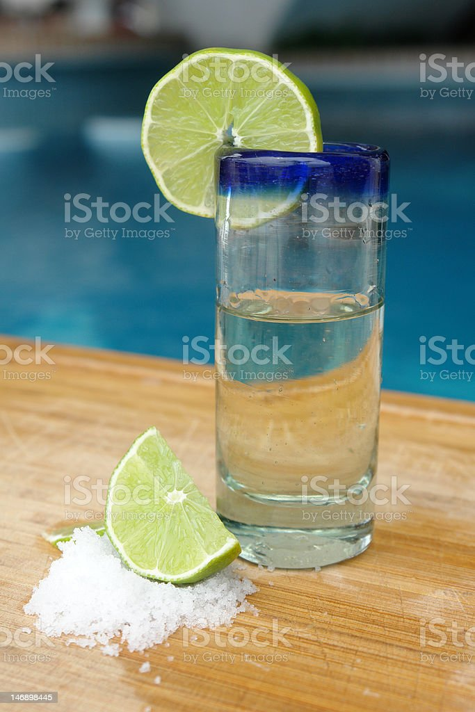 Mexican tradition royalty-free stock photo