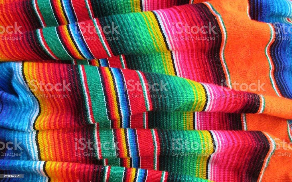 mexico fiesta cinco de mayo stock photo