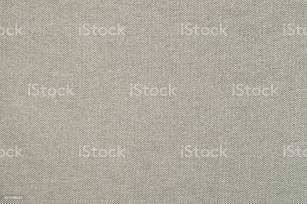 mild crosswise minimalist natural textured background backdrop stock photo