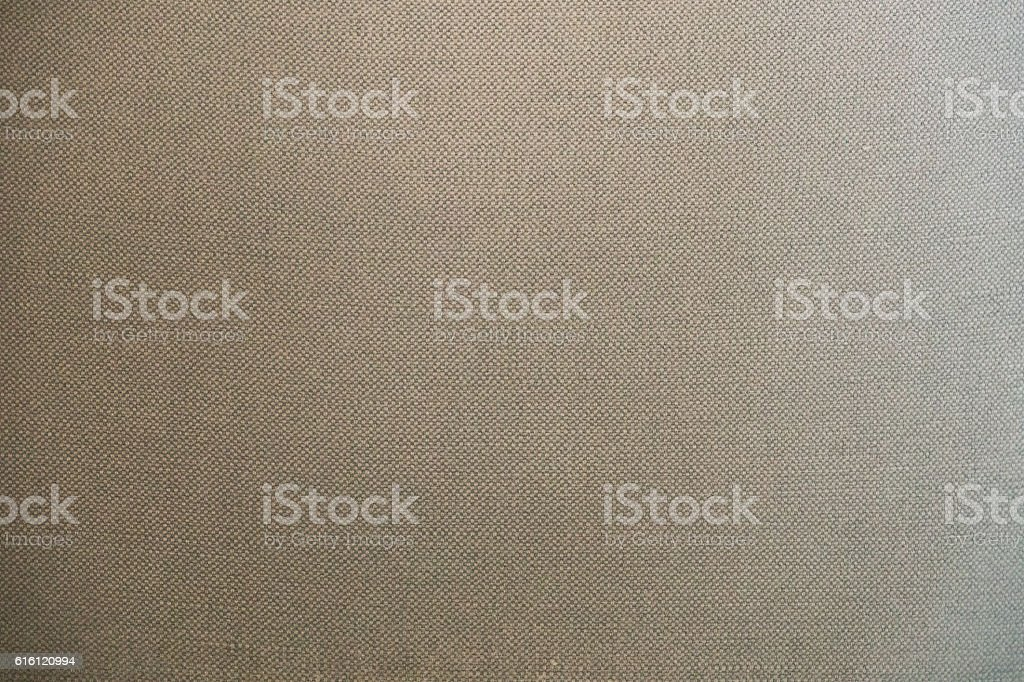 mild crosswise minimalist natural textured shadow gradient fabric stock photo