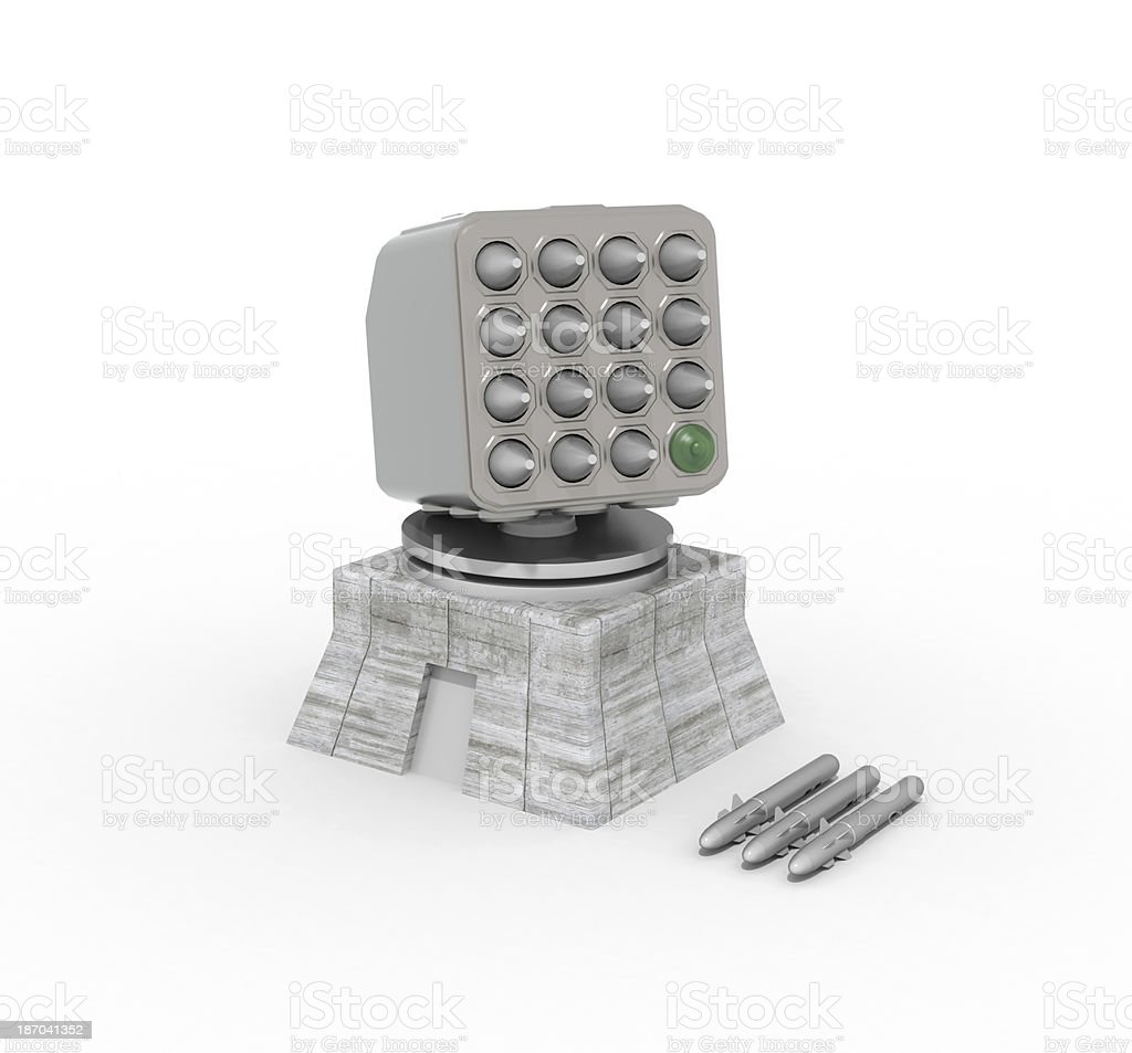 military item royalty-free stock photo