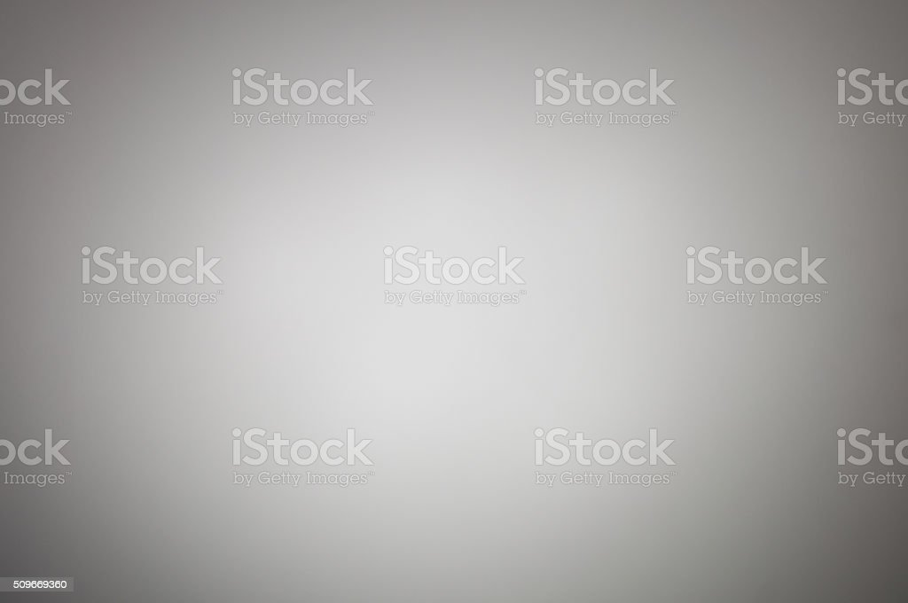 milk glass background of fine light greyish genuine vignette centered stock photo