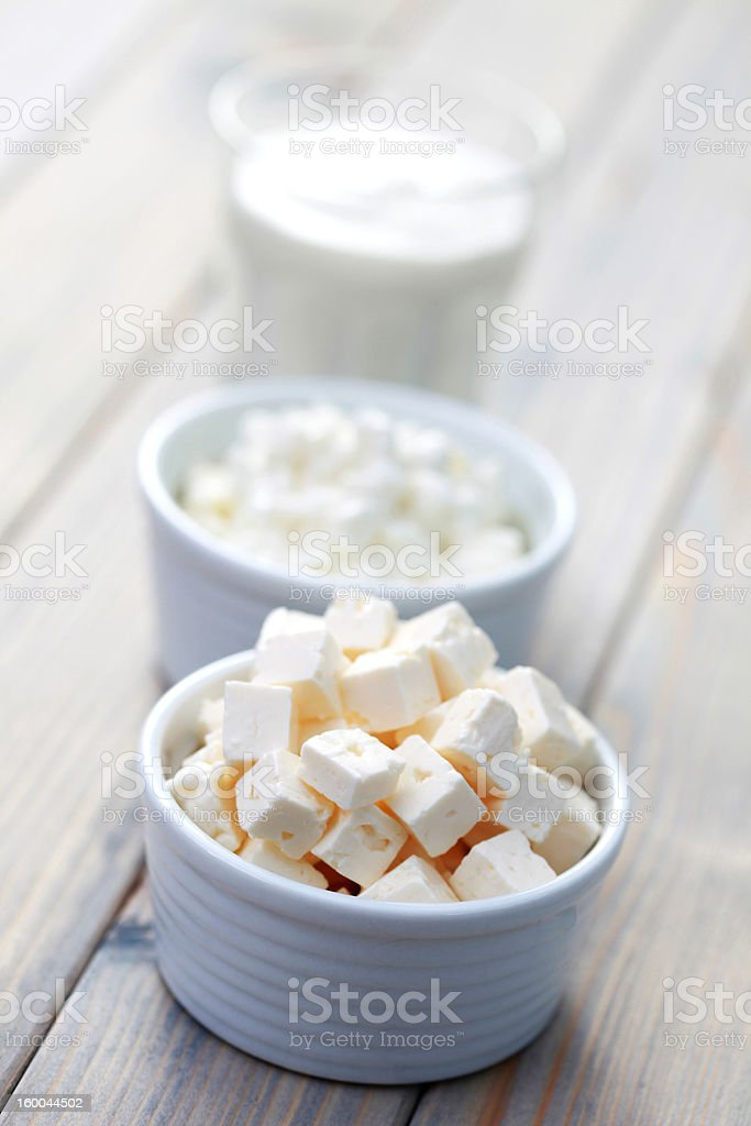 milk product royalty-free stock photo