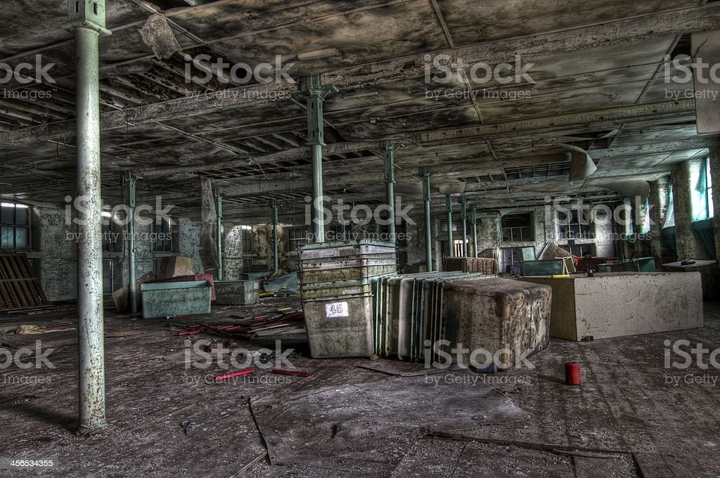 mill2 foto stock royalty-free