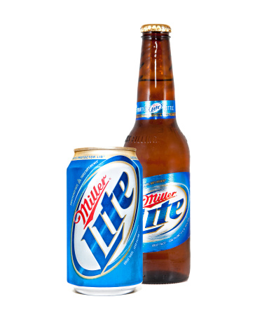 Miller Beer Pictures Images And Stock Photos Istock