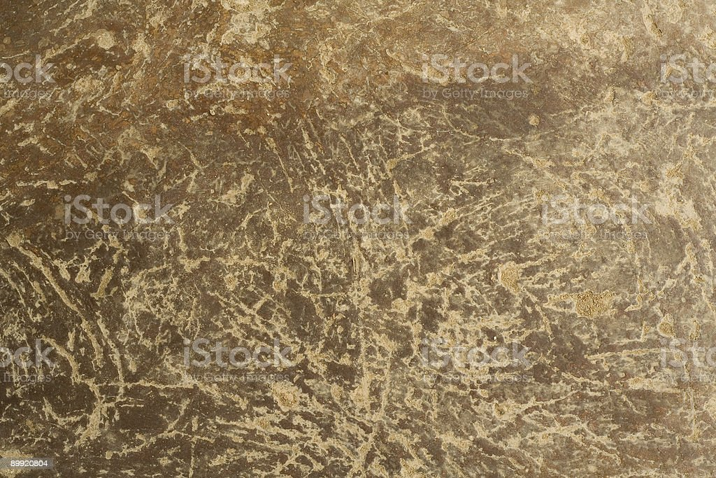 Mineral Water Background royalty-free stock photo