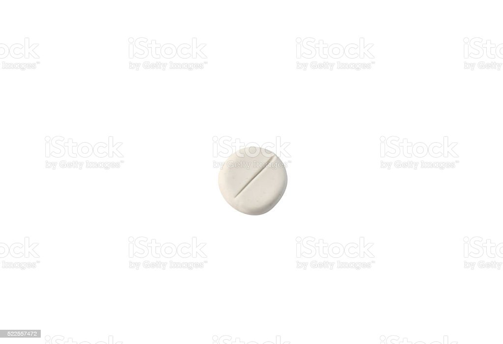 miniature drug model from japanese clay stock photo