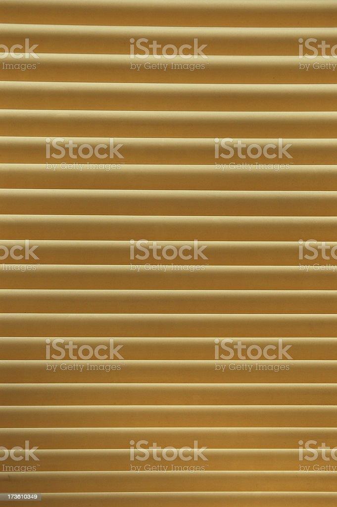 Мини-слепое фоне Стоковые фото Стоковая фотография