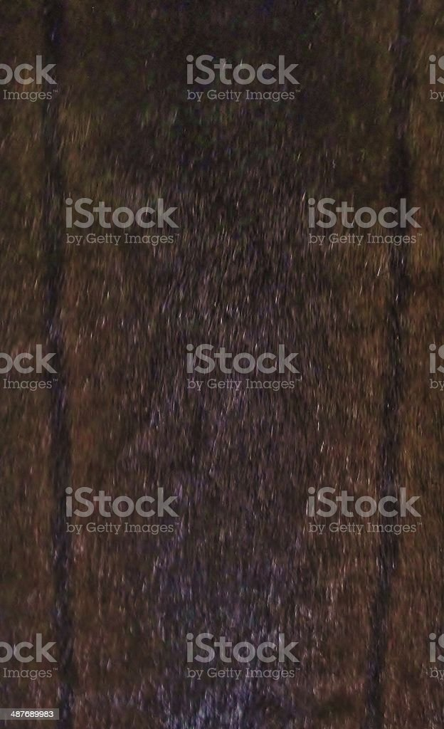 Mink Faux Fur Background stock photo