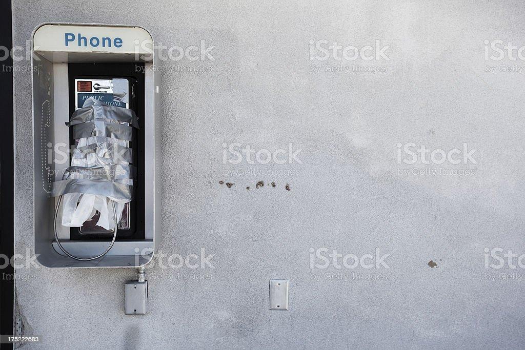 miscommunication royalty-free stock photo