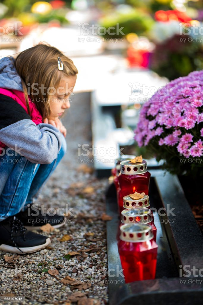 I miss you so much stock photo