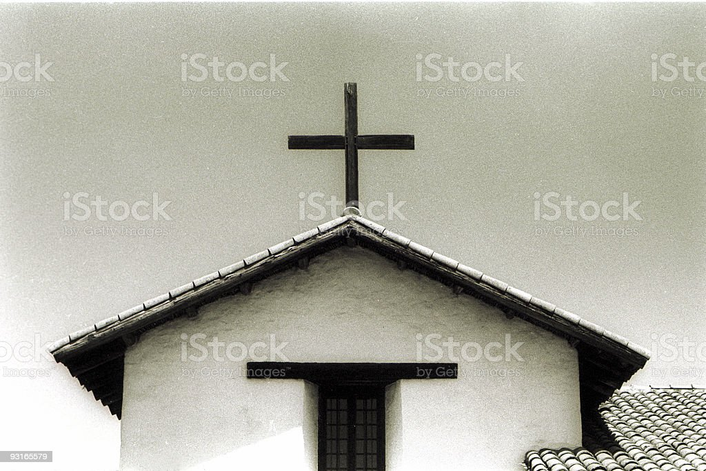 mission_1 royalty-free stock photo