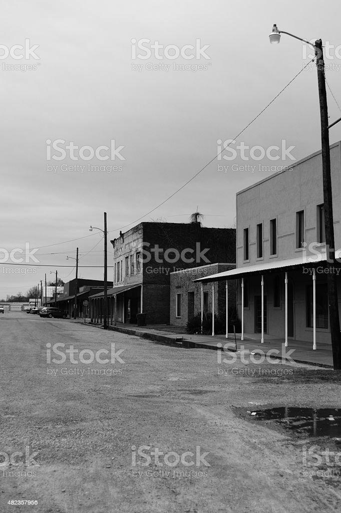 Mississippi photo libre de droits