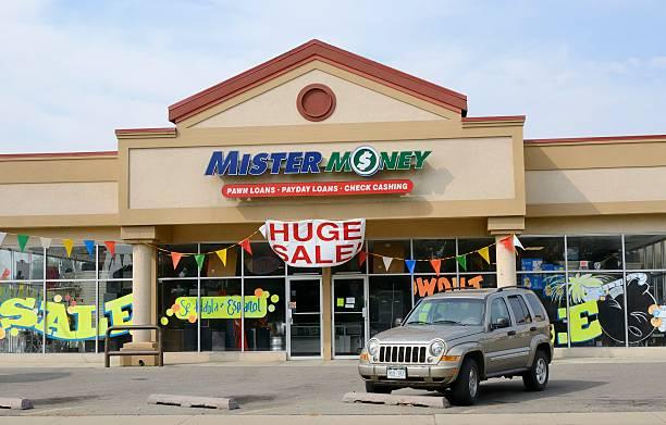Money finder loans image 7