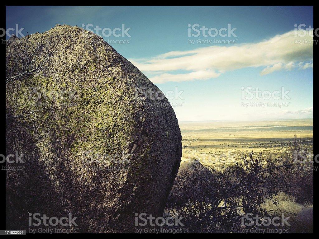 mobilestock boulder landscape royalty-free stock photo