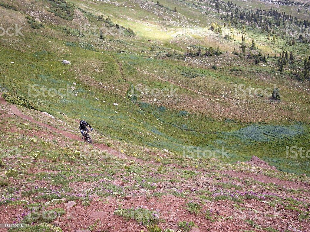 mobilestock mountain adventure royalty-free stock photo