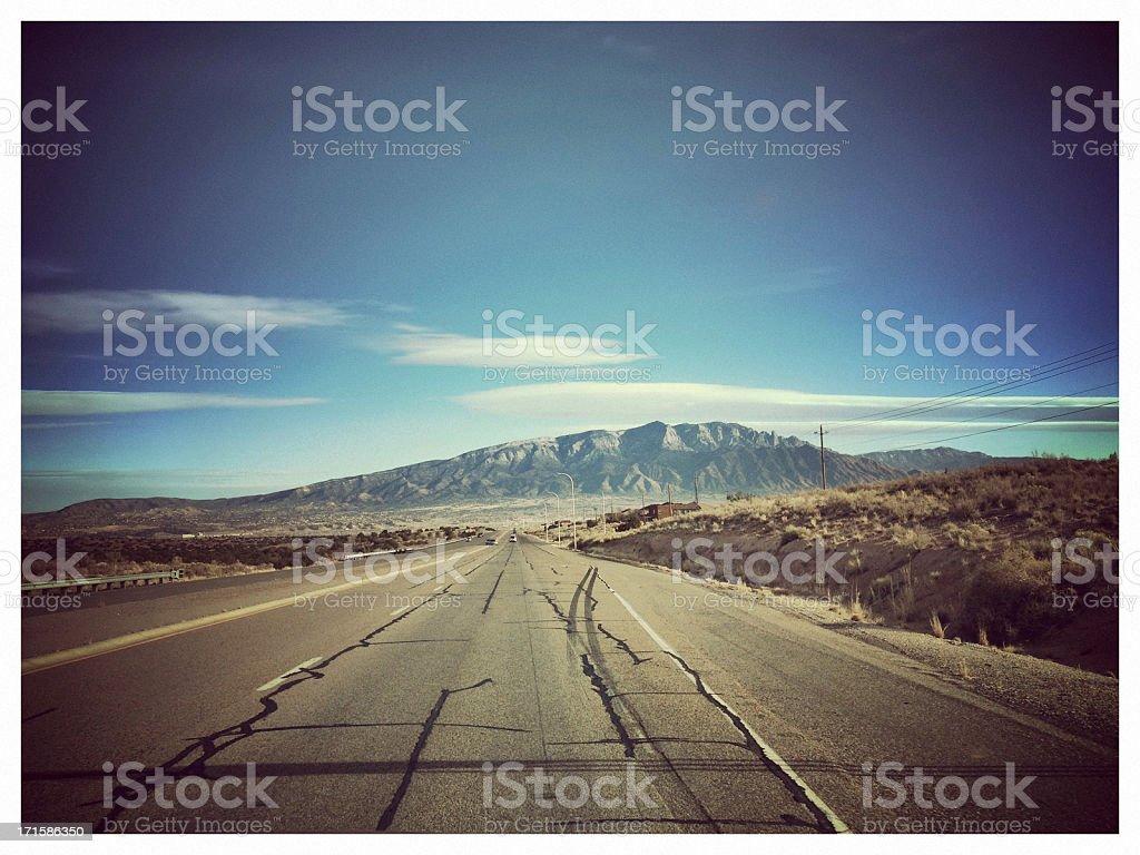mobilestock mountain road trip royalty-free stock photo