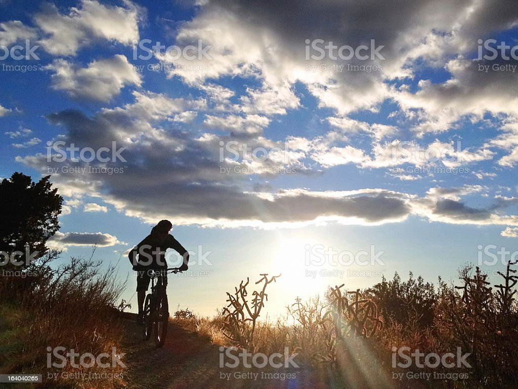 mobilestock outdoor adventure and exercise royalty-free stock photo