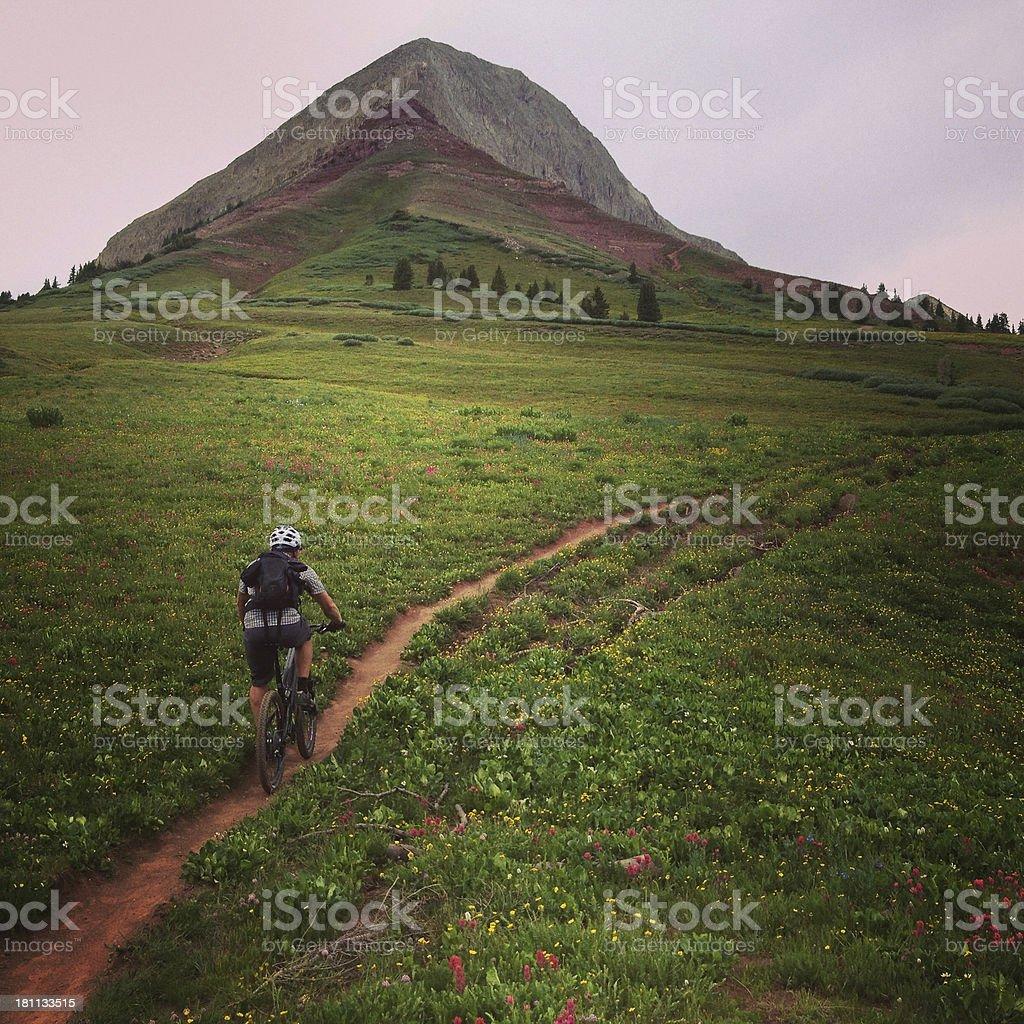 mobilestock outdoor adventure royalty-free stock photo