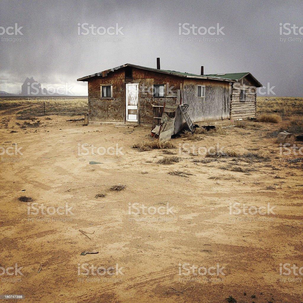 mobilestock pueblo homestead stock photo