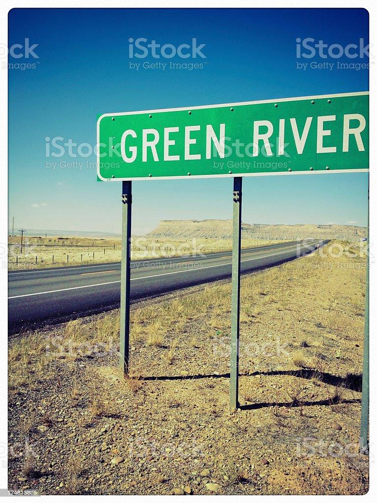 mobilestock road trip royalty-free stock photo