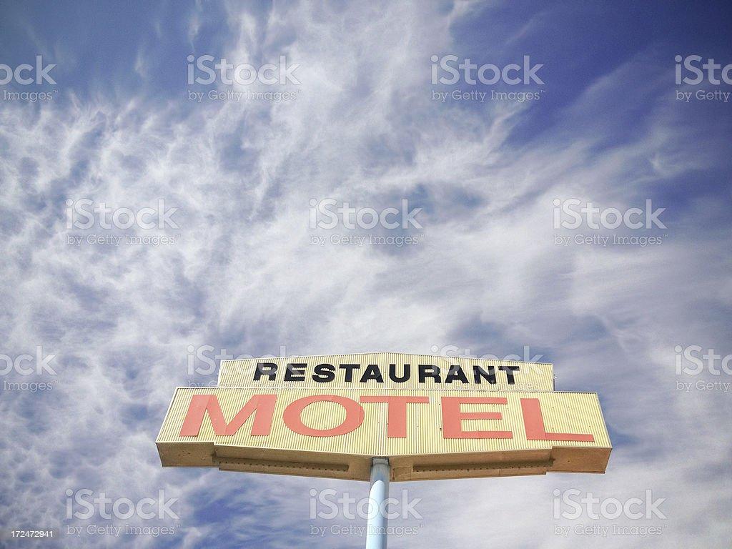 mobilestock travel americana royalty-free stock photo