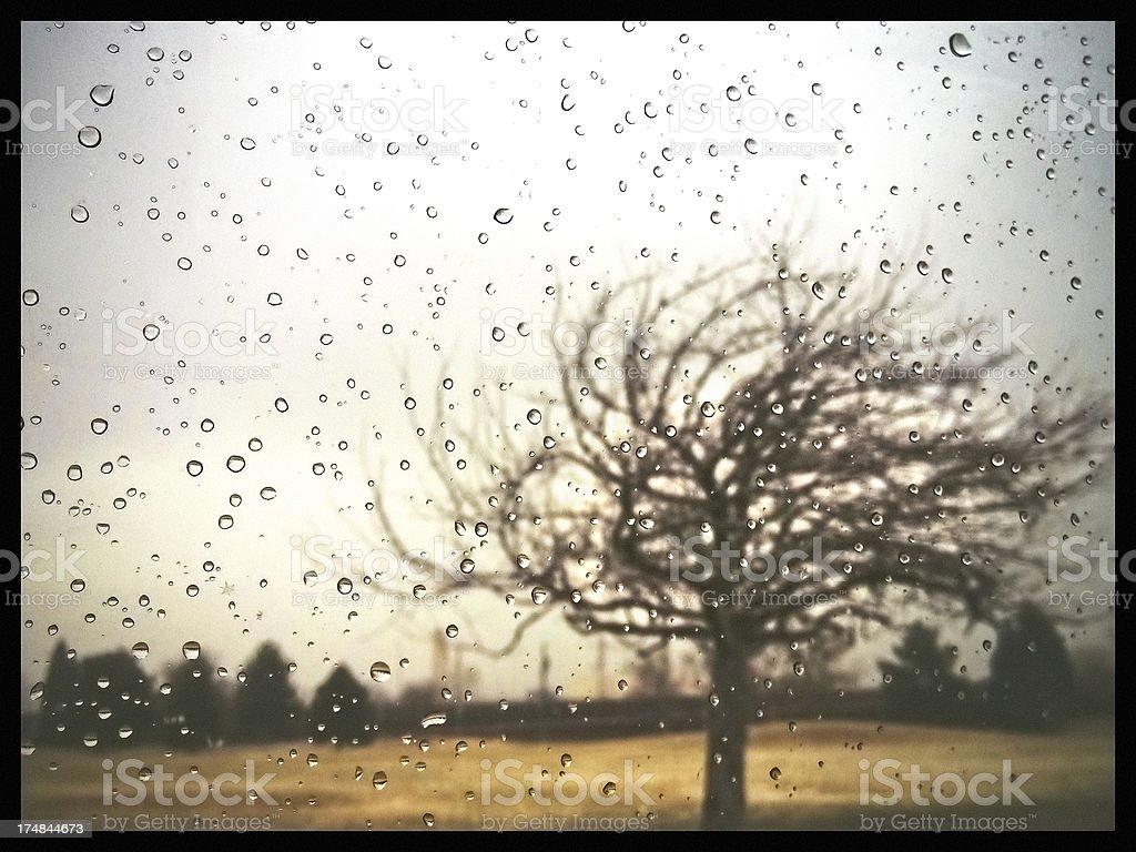 mobilestock weather royalty-free stock photo
