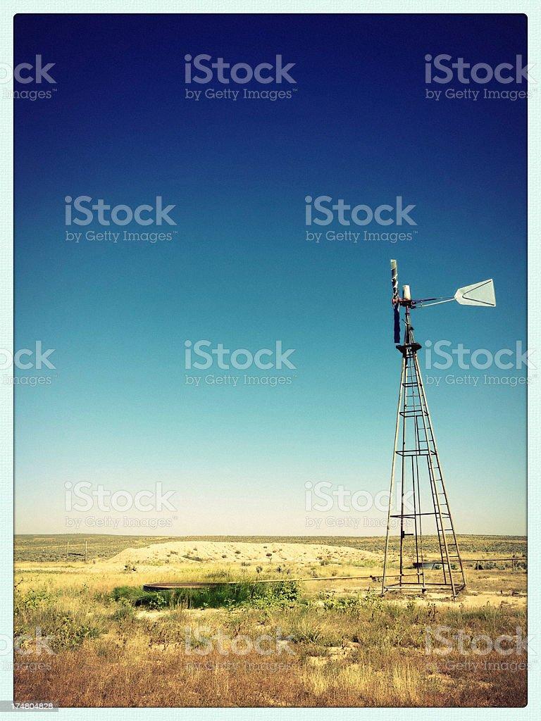 mobilestock wind power landscape stock photo