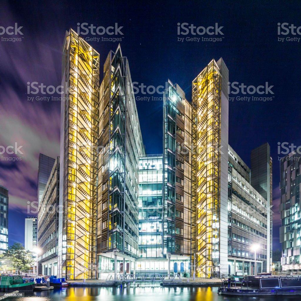 Modern Architecture London England modern architecture cityscapes and architecture london england uk