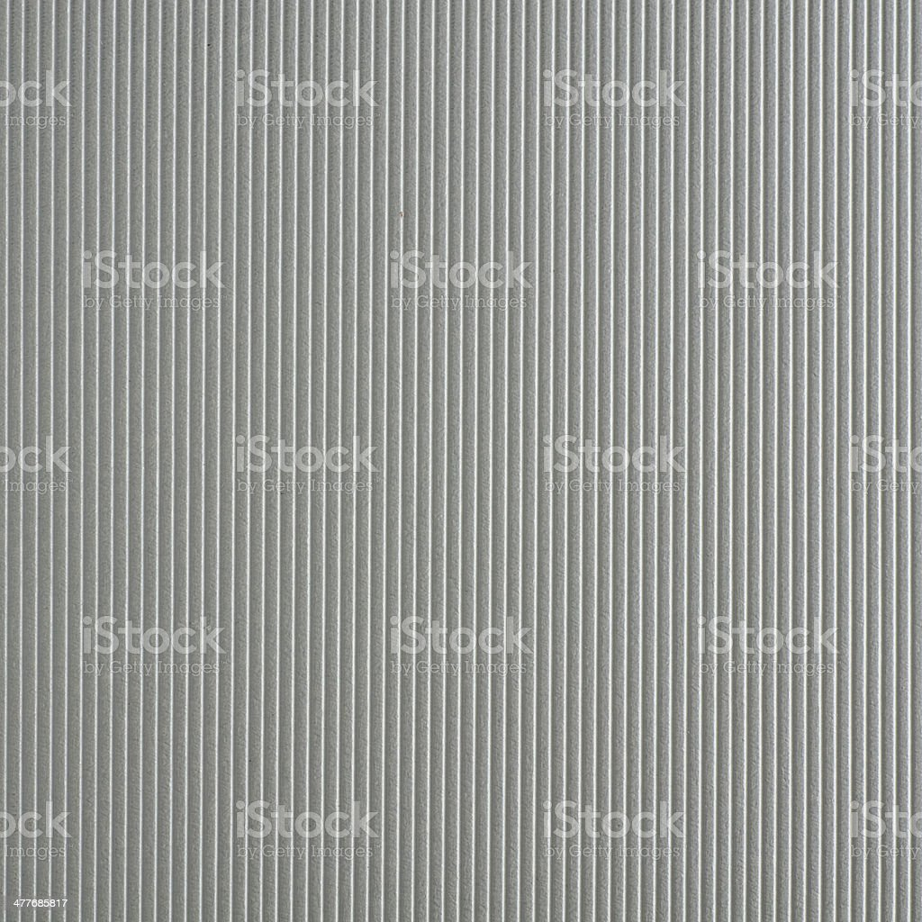 Modern Background royalty-free stock photo