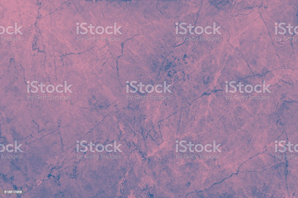 Modern Colors Marble Texture for Background and Design stock photo