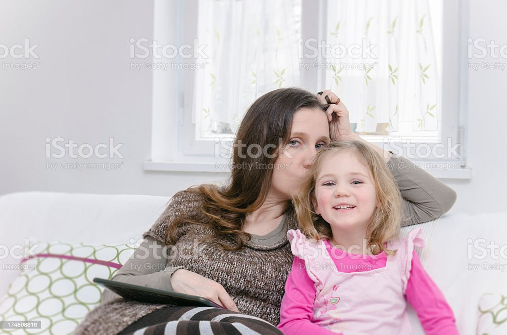modern life royalty-free stock photo