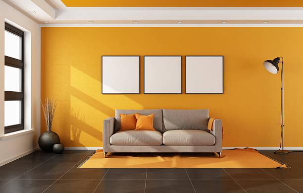 Wohnzimmer - Bilder und Stockfotos - iStock