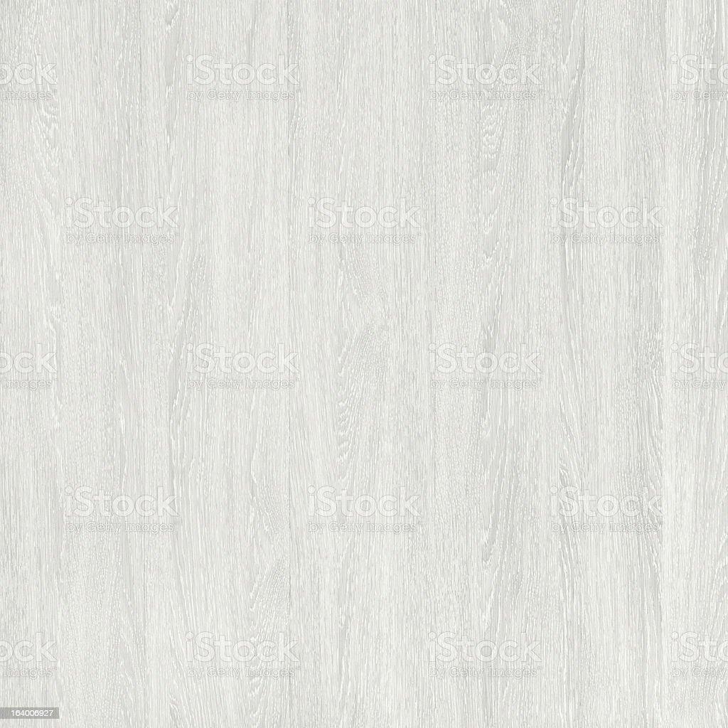 Modern parquet texture stock photo
